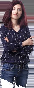 Ирина Шипко